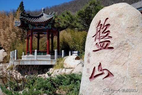 天津周边游三日游推荐、青岛周边自驾游去哪里好玩、天津周边游二日游推荐插图10