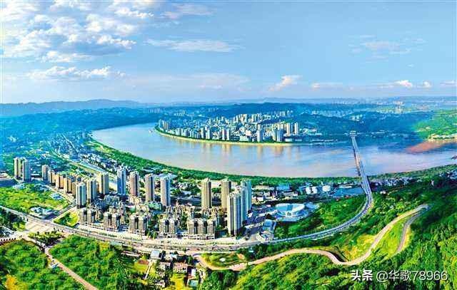 98年的九江决堤 98年九江溃堤的资料,谁给点?