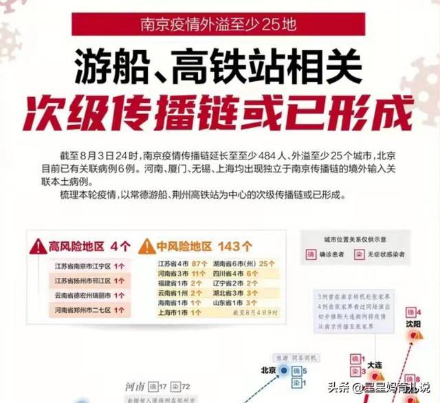湖南张家界疫情会直接影响湖南省所有学校暑假