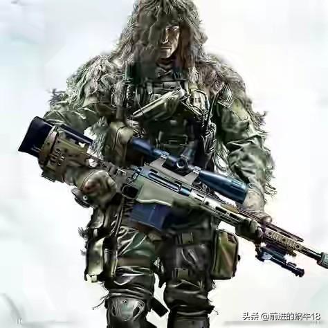 特种兵怎么训练(特种兵怎么训练的视频)