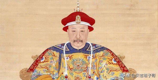 嘉庆皇帝是个怎么样的人呢?