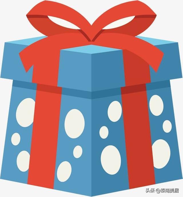 姐妹生日送礼物怎么表达,送给姐礼物该怎么写赠言?