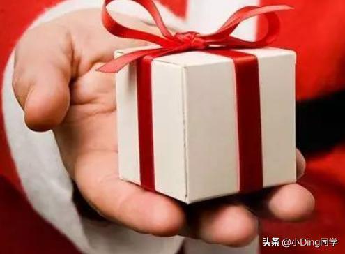 五月二十号异地给女朋友什么礼物,5月20号送什么礼物给女朋友?