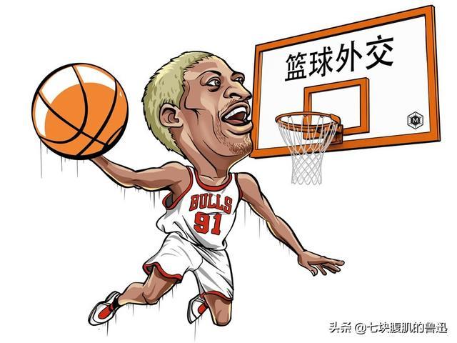 美国打法国篮球 为何感觉美国人打篮球这么厉害