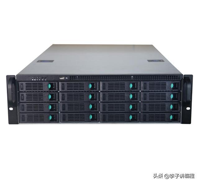 云服务器 云虚拟主机区别(云服务器与云虚拟主机)