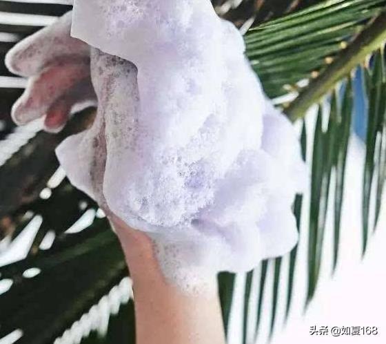 哪些洗发水是国产的品牌?
