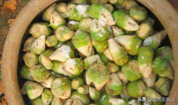 莲耦黄瓜腐竹芹菜怎么做凉菜好吃?