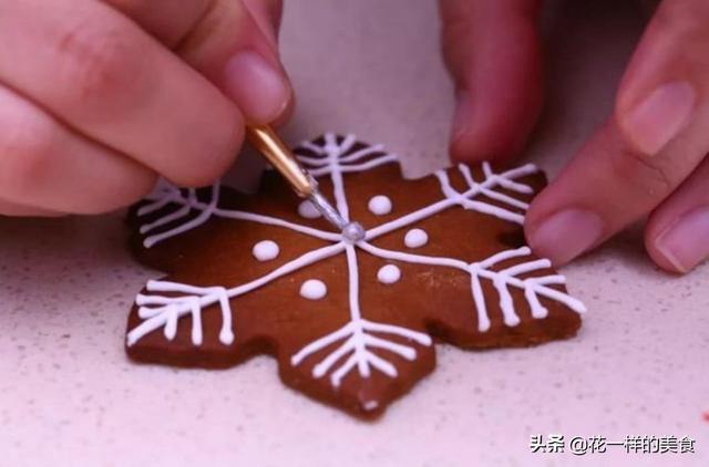 蛋糕预拌粉做饼干的做法?(蛋糕粉可以做饺子皮吗)