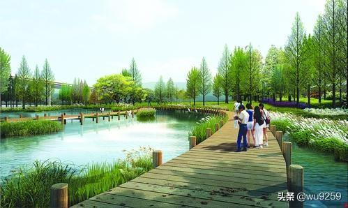 5A旅游景区投资什么项目能赚钱?