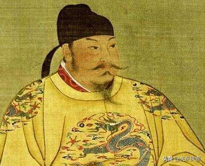 历史上一直强调大唐盛世,究竟兴盛到了何种程度?我听说过的是斗米仅三钱,谁能来总结下?