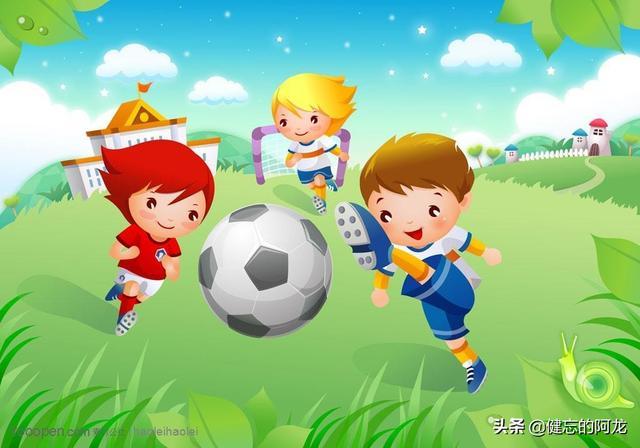 暑假里,家长应教育孩子外出时注意哪些事项?