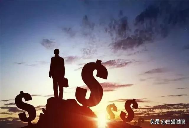 股市有无真正的高手,从小资金做起,实现财务自由?