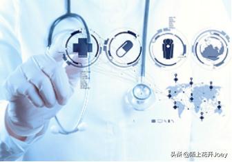 你们体检医院价格与医院对比怎么样?