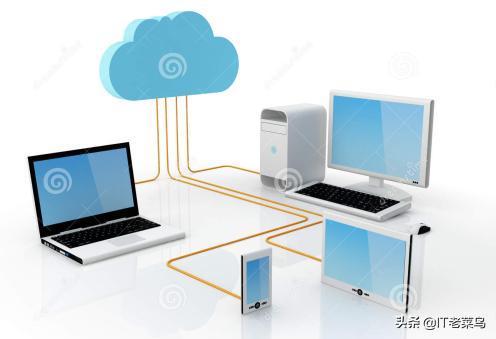 家里宽带可以做服务器用不,小猪云免流一键搭建