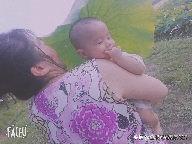 宝宝长牙齿了,辅食可以吃些什么比较好?(宝宝没长牙吃什么辅食)