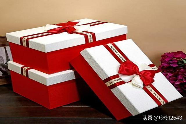 生日会送礼物的时机,领导送礼物给下属哪6个时机比较合适?