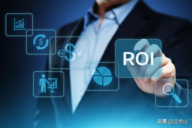 盈利模式的核心和构成要素?电商盈利模式构成要素