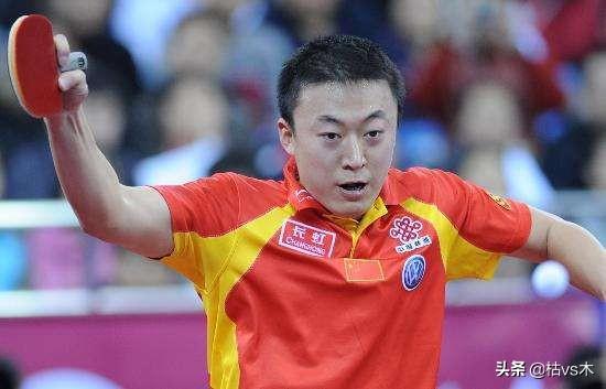 乒乓球起源于哪个国家(美国为什么不参加乒乓球)