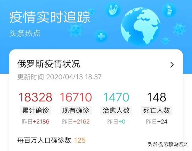 黑龙江绥芬河的最新通告 疫情后,靠边贸的黑龙