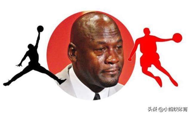 你认为乔丹体育使用乔丹是否侵犯了迈克尔乔丹的利益?