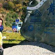 中国哪个地方旅游比较好?