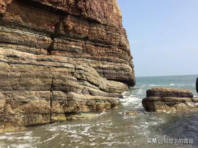 青岛景点,如果你到了青岛,你最想到哪个景点? 第21张