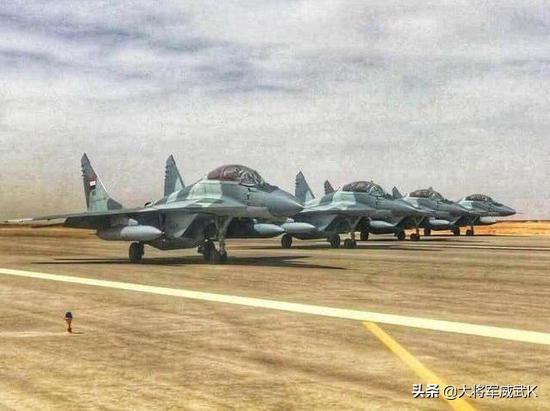 怎么看待印度和日本即将结束的阿拉伯海联合军