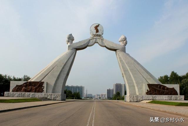 去朝鲜一人旅游一个月多少钱 我很想去朝鲜走一走,旅游需要多少资金?插图4