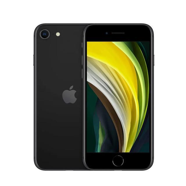 去哪里买苹果手机又便宜又是正品(低价买手机渠道)