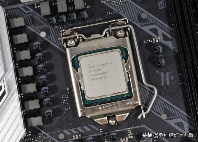 4000块搞台电脑,如何配置比较靠谱?