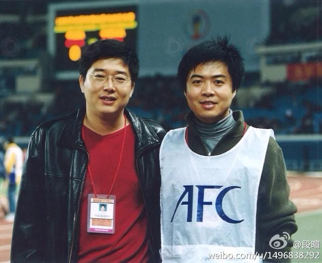 国足不敌日本,你愿意让孩子为中国足球争光吗