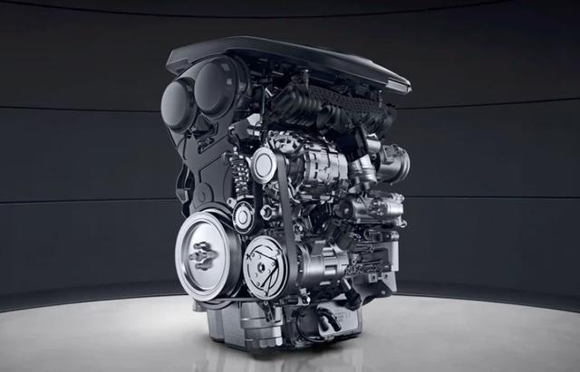 吉利汽车和长安汽车哪个质量可靠一点 吉利和长安汽车分析