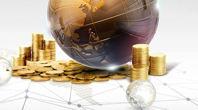 那些贫穷国家怎么不开动印钞机疯狂印钞?
