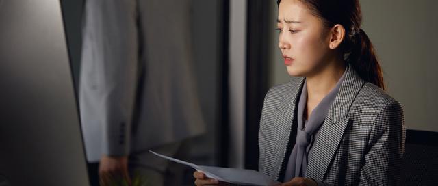 和领导独处时该如何正确聊天?