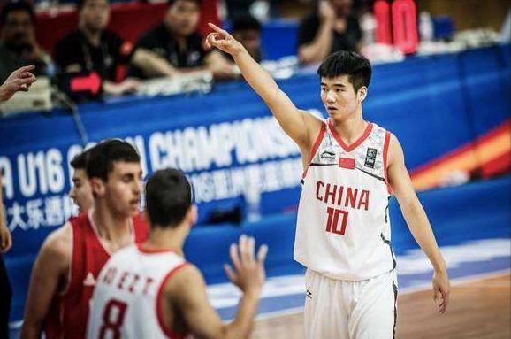 CBA揭幕战,深圳能否以5分分差击败广东男篮,取得开门红