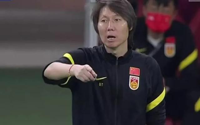 国足0:1日本,两连败后世界杯还有希望出线吗图3