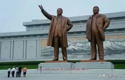去朝鲜一人旅游一个月多少钱 我很想去朝鲜走一走,旅游需要多少资金?插图2