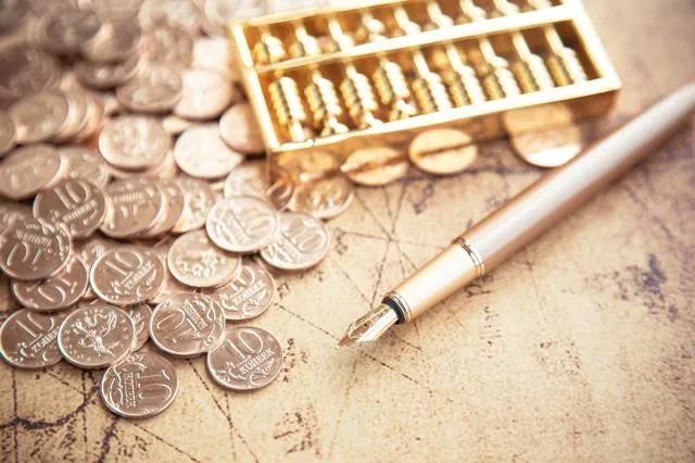 基金投资-买基金到底能不能赚到钱呢?两年了还是亏损,真不知道什么原因?