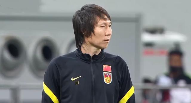 国足0:3负澳大利亚,0:1不敌日本遭遇两连败,还有戏吗