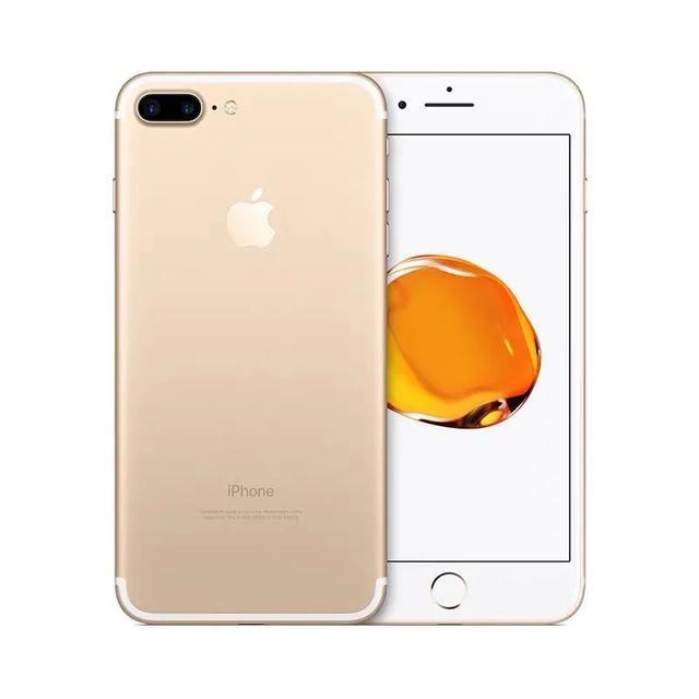 买二手手机注意哪些问题(买二手手机风险大吗)