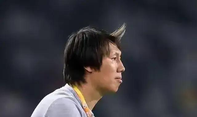 中国足球历史上最成功的本土足球教练是谁图1